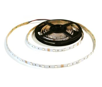 Epistar LED Strip RGB 5M 12V
