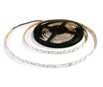 Epistar LED Strip RGB 5m 24V