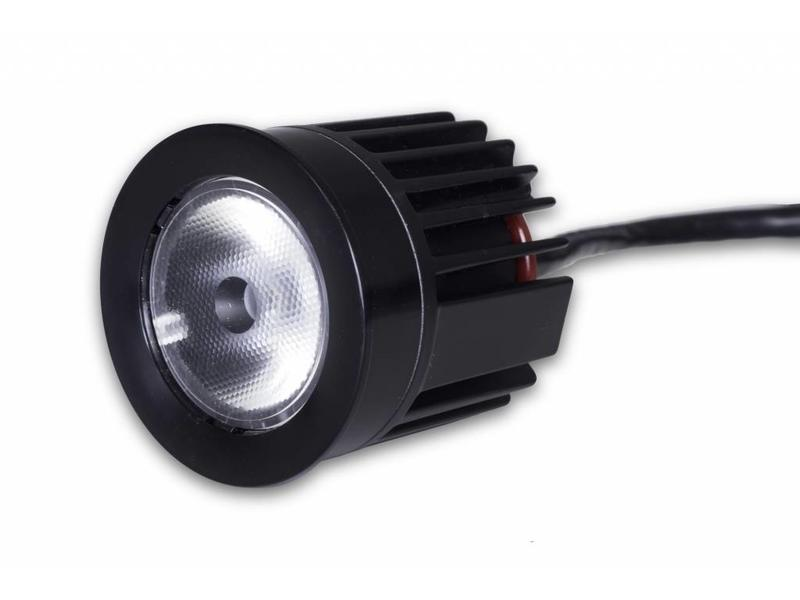 LED Downlight 6W Module CREE RGBW