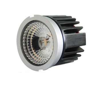 LED Downlight 6W Module