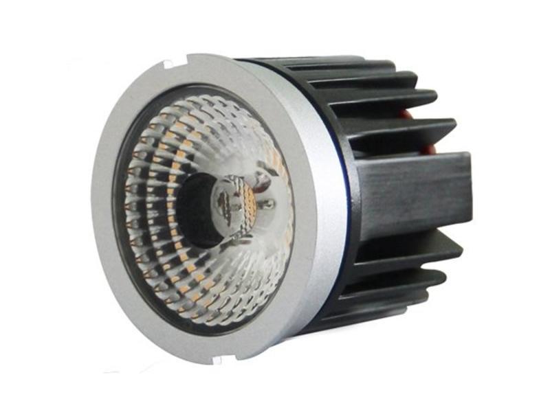 LED Downlight 6W Module
