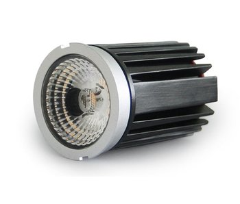 LED Downlight 9W Module