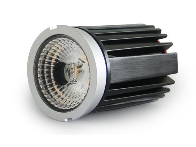 LED Downlight 9W Module