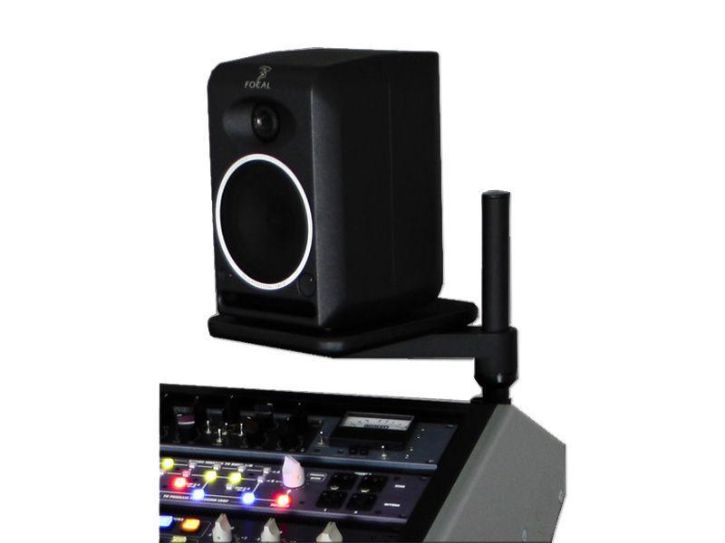 "Sterling modular Swing Arm Speaker Platform 8,5""x 9,75"" (Pair)"