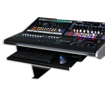 Sterling modular Keyboard Lade