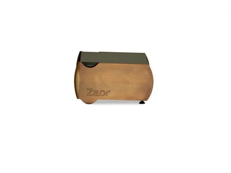Zaor MIZA Studio rack 4U
