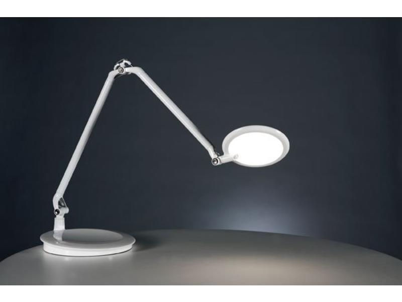 Humanscale Element Disc LED Light