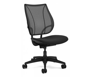 Humanscale Liberty 1 Black
