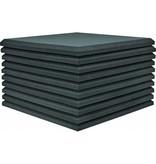 "Auralex Studiofoam pro 3,75 cm1.5"" 60cm x60cm"