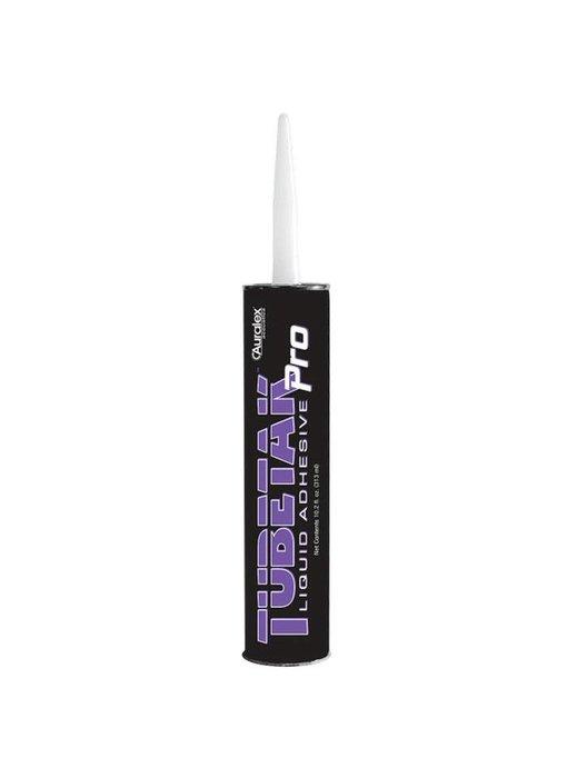 Auralex Tubetak Pro vloeibare lijm, 310ml tube