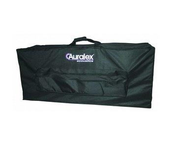 Auralex MAXWall GigBag for MAXWall 420, velcro wrapped handle