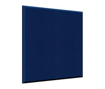 "Auralex 1"" x 24"" x 24"" Fabric covered ProPanel, Beveled Edge"