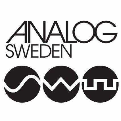 AnalogSweden