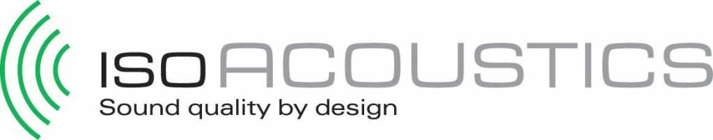 IsoAcoustics