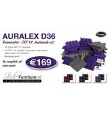 Auralex D36