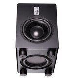 EVE Audio TS112