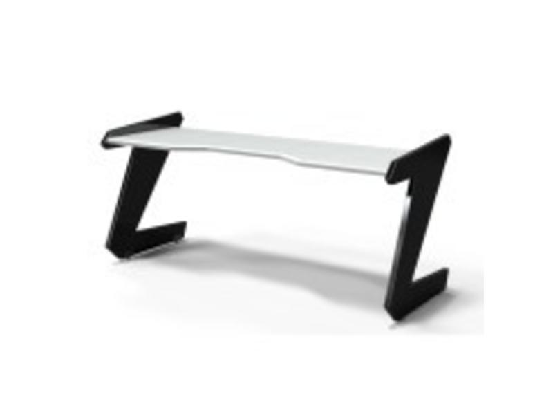 StudioDesk Keyboard Stand
