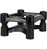 IsoAcoustics ISO-L8R200Sub Acoustic Isolation Stand for Subwoofer