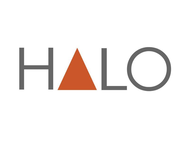 Argosy Halo Base