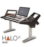 Argosy Halo Keyboard