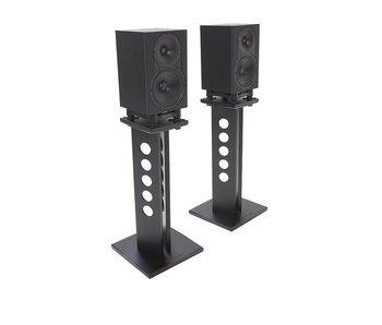 "Argosy 2) 36"" i-Stands w/IsoAcoustics Technology"