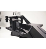 Argosy IsoAcoustics Speaker Platform Kit VOOR Halo (Model 160)