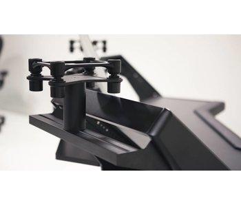 Argosy Monitor Platform Kit VOOR Halo (Model 160)