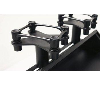 Argosy IsoAcoustics Platforms (Add-On)