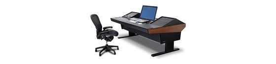 V-Series Workstations