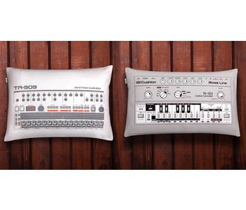 AnalogSweden Producer Pack Small Pillows