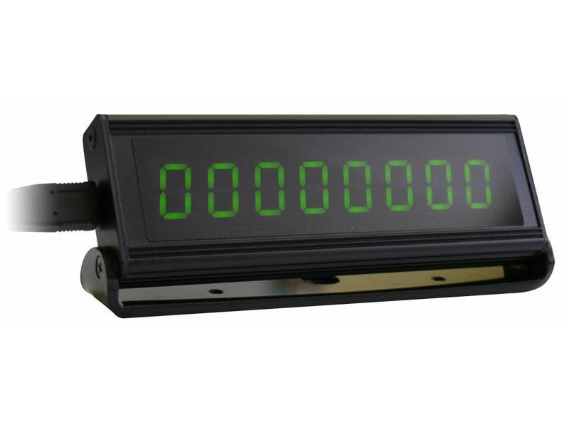 Punchlight Studio Display USB