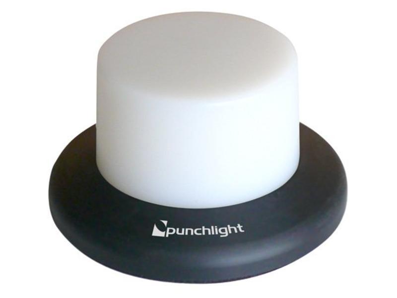 Punchlight Recording Lamp USB