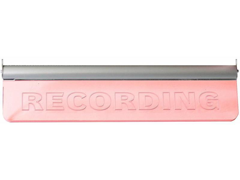 Punchlight Recording PlexSign Mini