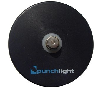 Punchlight Recording Ring