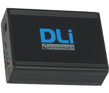 Punchlight PunchLight DLi