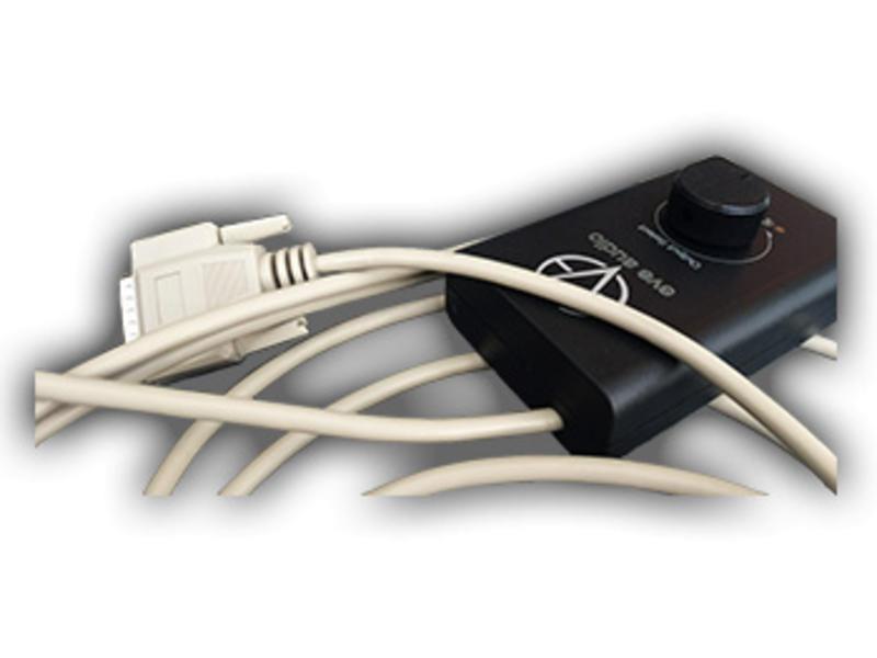 EVE Audio PMR210