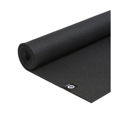 Manduka X - yoga mat - Black