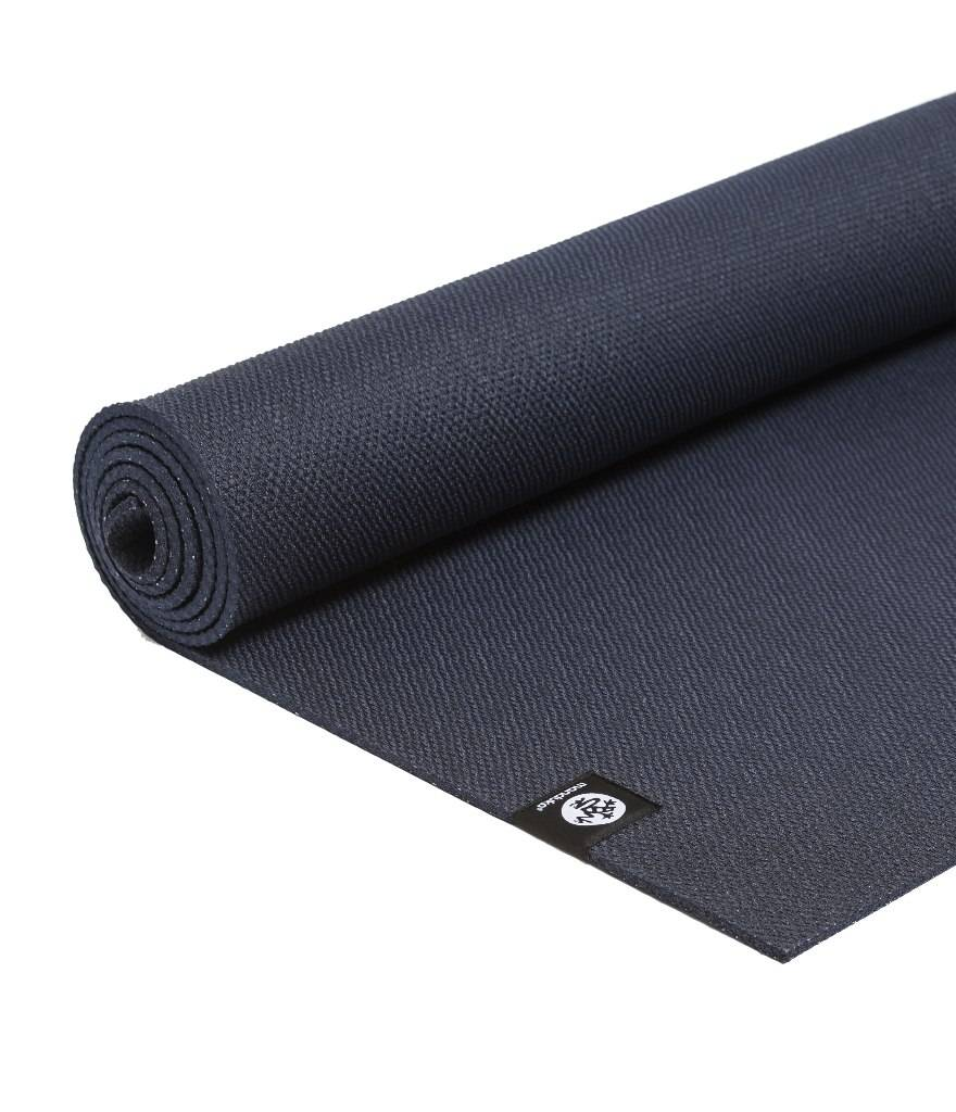 Manduka X – yoga mat - Midnight