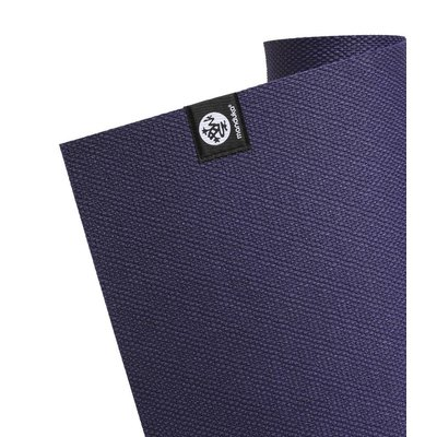 Manduka X - yoga mat - Magic