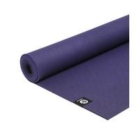 Manduka X - yoga mat - Magic