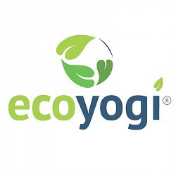 Ecoyogi yoga mat