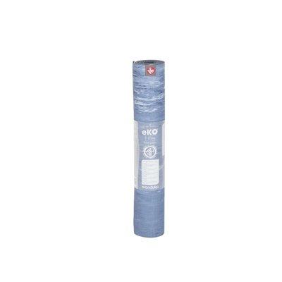 Manduka eKOlite mat Ebb - 4 mm - Limited Edition