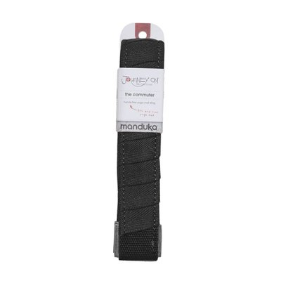 Manduka The Commuter Black