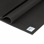 Ecoyogi Classic yoga mat 200 cm - Infinity