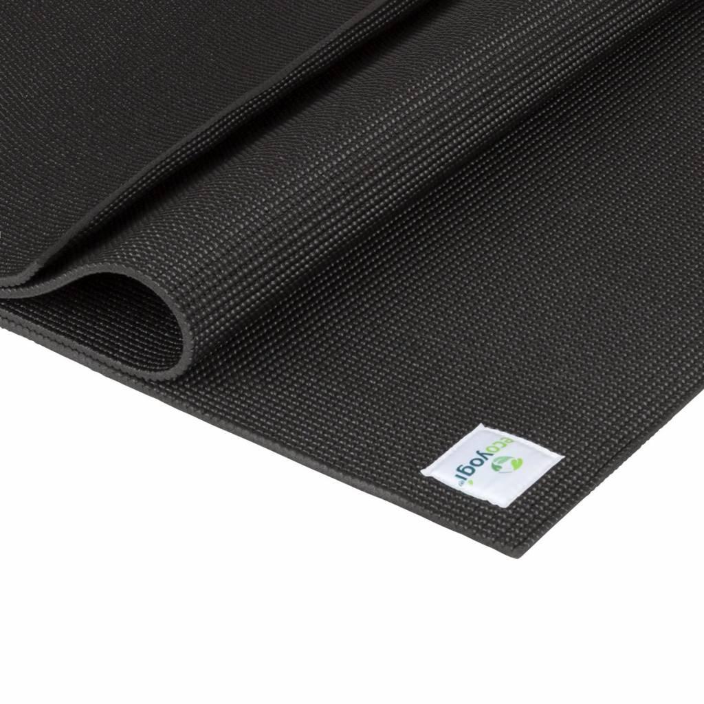 Ecoyogi Classic Yoga Mat 200 Cm Infinity Yogamat Online