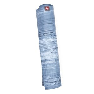 Manduka eKOlite mat Ebb - 4 mm - Limited Edition