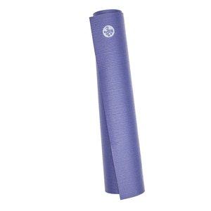 Manduka PROlite Yoga Mat - Purple 180 cm