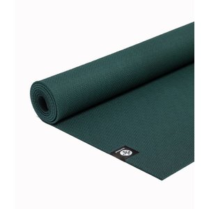 Manduka X - yoga mat - Thrive