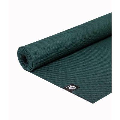 Manduka X - yoga mat - Thrive