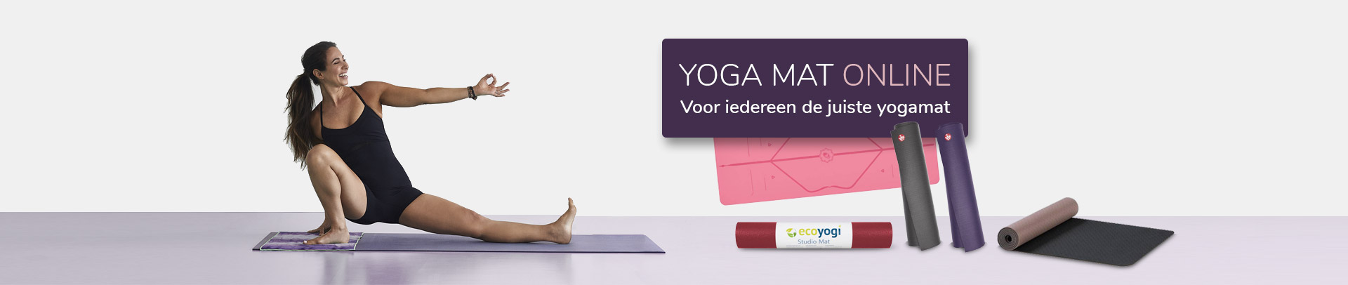 Yogamat Online banner 2